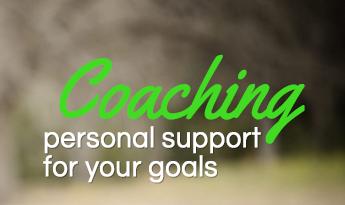 coaching-ad